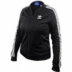 Hanorac femei adidas Originals SuperGirl TT #1000003174929 - Marime: 44 - Bluza dama Adidas, Culoare: Din imagine