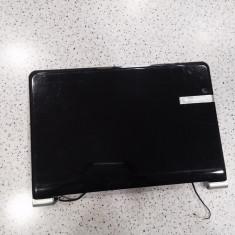 Capac display laptop Packard Bell NJ31 Z08 Fujitsu Siemens
