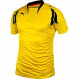 Tricou barbati Puma v-Konstrukt Shirt #1000000087024 - Marime: XXL, Culoare: Din imagine