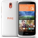 HTC HTC Desire 526g dual sim 8gb alb