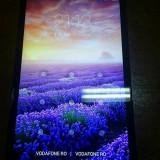 Telefon Allview, Negru, 8GB, Neblocat, Octa core, 1 GB - Allview P7 Seon