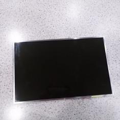 Display laptop 17