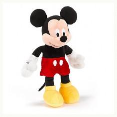 Mascota Plus Mickey Mouse 20 Cm ClubHouse - Jucarii plus