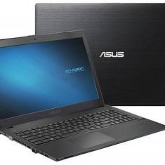 Notebook Asus Pro Essential P2520LJ, 15.6 inch, Intel Core i3-5005U, 1.7 Ghz, 4 GB DDR3, 500 GB HDD, Free DOS, video dedicat - Laptop Asus