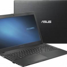 Notebook Asus Pro Essential P2520LJ, 15.6 inch, Intel Core i5-5200U, 2.2 Ghz, 4 GB DDR3, 500 GB HDD, Windows 10, video dedicat - Laptop Asus
