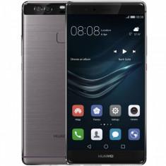 Huawei Huawei P9 Plus 4G 64GB, 4GB RAM, gray - Telefon Huawei