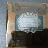 Procesor i3-3120M SR0TX PGA988B socket G2 - Procesor laptop, G2