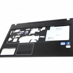 Carcasa superioara Lenovo G570 - Carcasa laptop