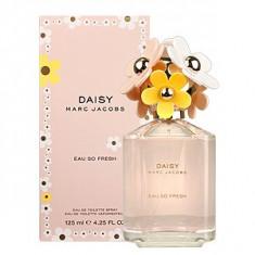 Marc Jacobs Daisy Eau So Fresh EDT 75 ml pentru femei - Parfum femeie Marc Jacobs, Apa de toaleta