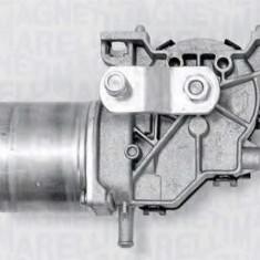 Motor stergator FIAT PANDA 1.1 - MAGNETI MARELLI 064014007010 - Motoras stergator