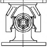 lemforder (10628 01)
