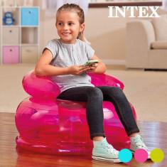 Fotoliu Gonflabil pentru Copii Intex