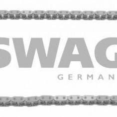 Lant distributie VW PASSAT 3.6 FSI 4motion - SWAG 99 11 0446