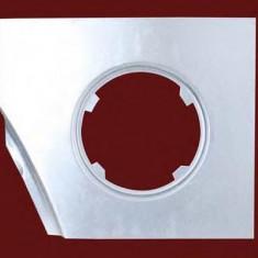 Panou lateral FORD KA 1.3 i - KLOKKERHOLM 2505522 - Panou usi auto