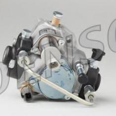 Pompa de inalta presiune OPEL ASTRA H Van 1.7 CDTI - DENSO DCRP300070 - Pompa inalta presiune