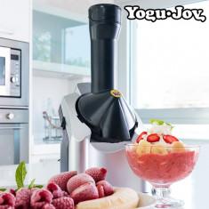 Masina de Inghetata Yogu Joy - Robot Bucatarie