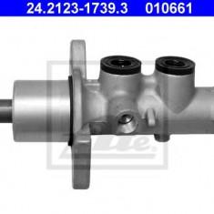 Pompa centrala, frana OPEL ASTRA G hatchback 1.2 16V - ATE 24.2123-1739.3 - Pompa centrala frana auto