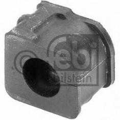 Bucsa, bara stabilizatoare VW PASSAT 1.6 - FEBI BILSTEIN 15984