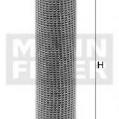 Filtru aer secundar - MANN-FILTER CF 23 398
