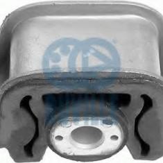 Suport motor PEUGEOT BOXER bus 2.0 i - RUVILLE 325873 - Suporti moto auto Bosch