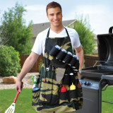 Sort de Barbecue