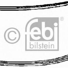 Garnitura, parbriz MERCEDES-BENZ HECKFLOSSE 200 - FEBI BILSTEIN 08867 - Parbriz si Luneta