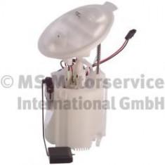Sistem alimentare cu combustibil MERCEDES-BENZ C-CLASS T-Model C 250 CGI - PIERBURG 7.02701.29.0