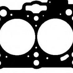 Garnitura, chiulasa VW PASSAT Variant 2.0 TDI - CORTECO 414163P - Garnitura chiulasa auto SWAG