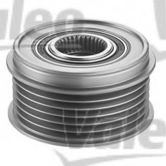 Sistem roata libera, generator MITSUBISHI OUTLANDER SPORT 1.8 - VALEO 588087 - Fulie