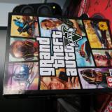 GTA 5 PC Rockstar Games
