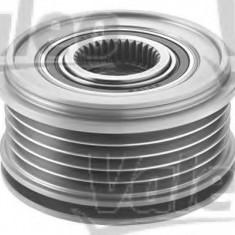 Sistem roata libera, generator RENAULT CLIO Mk II 1.5 dCi - VALEO 588026 - Fulie