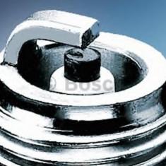 Bujii - BOSCH 0 241 225 549