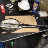 Racheta Badminton Kawasaki BMG50 cu Husa