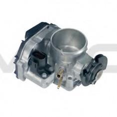 Carcasa clapeta VW SHARAN 1.8 T 20V - VDO 408-237-111-016Z - Clapeta Acceleratie