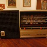Radio grundig boy 310 - Aparat radio