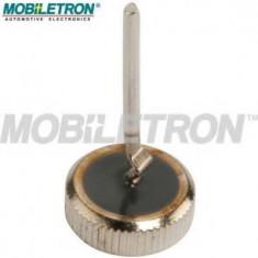 Dioda - MOBILETRON DD-1067