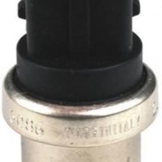 Senzor, temperatura lichid de racire AUDI 90 1.9 TD - HERTH+BUSS ELPARTS 70511509 - Sistem Racire auto