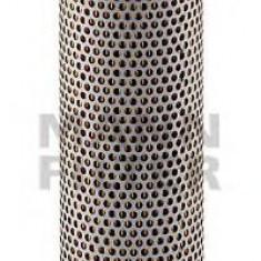 Filtru, sistem hidraulic primar SCANIA IRIZAR PB 12.35 - MANN-FILTER H 962