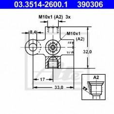 Inbinari, conducte - ATE 03.3514-2600.1 - Carti Electrotehnica