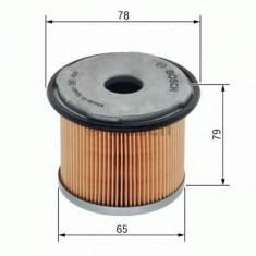 Filtru combustibil Sachs RENAULT MEGANE I Break 1.9 D - BOSCH 1 457 431 712