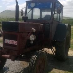 Utilitare auto - Tractor 650