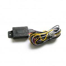 Modul lumini de zi auto Keetec, pentru pornire / oprire automata DRL