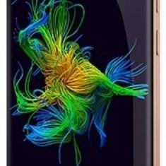 Allview P8 Energy Mini Dual Sim Gold - Telefon Allview