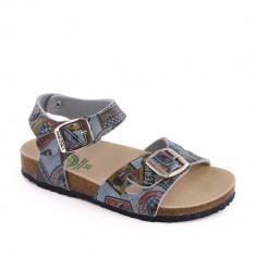 Sandale baieti 567610 - Sandale copii, 33, 34