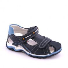 Sandale baieti 056624 - Sandale copii, 21, 22, 23