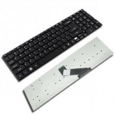 Tastatura laptop Acer Aspire ES1-512 + Cadou