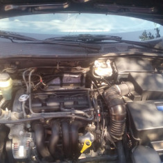 Vand ford focus - Autoturism Ford, An Fabricatie: 2001, Benzina, 142000 km, 1600 cmc