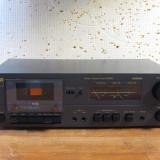 Deck Nad Vintage - Deck audio