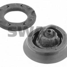 Rulment sarcina suport arc MERCEDES-BENZ C-CLASS limuzina C 180 - SWAG 10 93 0840 - Rulment amortizor