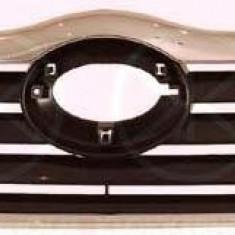 Grila radiator TOYOTA AVENSIS limuzina 1.8 - KLOKKERHOLM 8161990A1